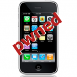 iPhone and iPod Touch Jailbreak Explained