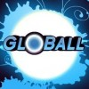 App Review: GloBall by Robot Super Brain