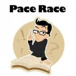 l 314 314 79064b4a 1333 42c2 92a3 ab95e3230392 150x150 App Review: Pace Race by AVAI Ventures Inc.