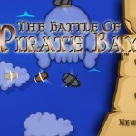 l 319 319 de28df17 f516 4a4a 8618 af8c04c1e7e5 150x150 App Review: The Battle of Pirate Bay by the Muteki Corporation