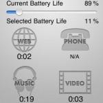 l 319 319 e6f65e7e fd72 43c2 8c7f b8f179e1db50 150x150 App Review: Battery Go! by collegekidapp.com