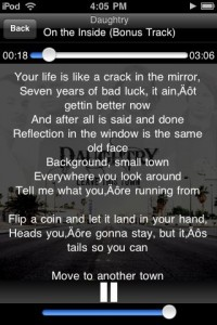 lyrics1 200x300 lyrics1
