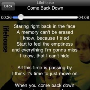 lyrics2 300x300 lyrics2