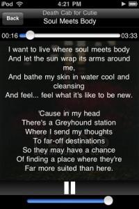 lyrics6 200x300 lyrics6