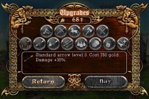 medievalb3 300x200 medievalb3