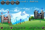 medievalb5 150x100 App Review: Medieval by Brisk Mobile Inc.