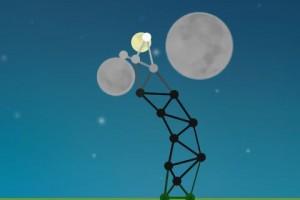 moonlight4 300x200 moonlight4