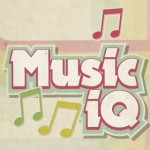 musiciq1 150x150 App Review: Music iQ by Phase2 Media