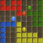 mysquaresherenow3 150x150 App Review: My Squares! Here & Now! by Rapid Turtle Games