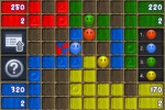 mysquaresherenow4 150x100 App Review: My Squares! Here & Now! by Rapid Turtle Games