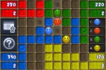 mysquaresherenow5 150x100 App Review: My Squares! Here & Now! by Rapid Turtle Games