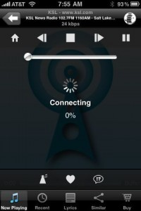 p 480 320 64674618 9f99 4b21 a8db fe38093c8993 200x300 App Review: ooTunes by Oogli LLC   Local Radio on Your iPhone