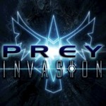 App Review: Prey Invasion by Hands-On Mobile