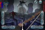 preyinvasionj4 150x100 App Review: Prey Invasion by Hands On Mobile