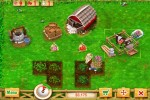 ranchrush5 150x100 App Review: Ranch Rush by FreshGames, LLC