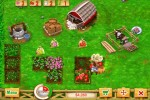 ranchrush6 150x100 App Review: Ranch Rush by FreshGames, LLC