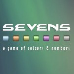 App Review: Sevens by Nigel Hanbury