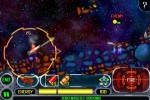 starhogs1 150x100 App Review: Star Hogs by IUGO Mobile Entertainment Inc.