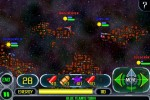 starhogs4 150x100 App Review: Star Hogs by IUGO Mobile Entertainment Inc.