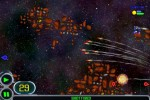 starhogs6 150x100 App Review: Star Hogs by IUGO Mobile Entertainment Inc.