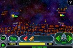 starhogs7 150x100 App Review: Star Hogs by IUGO Mobile Entertainment Inc.