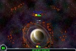 starhogs8 150x100 App Review: Star Hogs by IUGO Mobile Entertainment Inc.