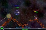 starhogs9 150x100 App Review: Star Hogs by IUGO Mobile Entertainment Inc.