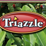App Review: Triazzle by Dreamship, Inc.