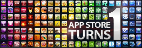 untitled 1 480x163 App Store Turns 1, Produces Top 30 Apps List