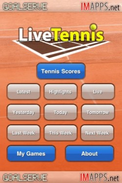 9855 main1 LiveTennis Free by iMApps