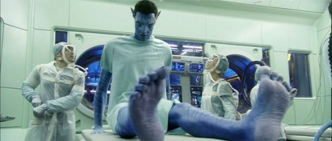 avatar movie image 3 480x204 Gameloft & Fox Mobile unite for Avatar: the Mobile Game