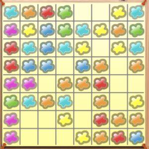 blots5 blots5