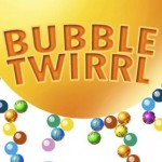 bubbletwirrl1 150x150 App Review: Bubble Twirrl by mAPPn, Inc.