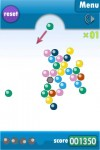 bubbletwirrl2 100x150 App Review: Bubble Twirrl by mAPPn, Inc.