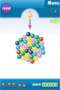 bubbletwirrl3 200x300 bubbletwirrl3
