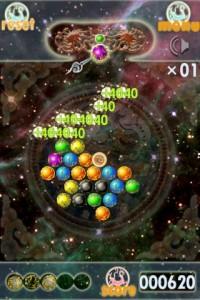 bubbletwirrl4 200x300 bubbletwirrl4