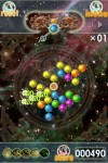 bubbletwirrl5 100x150 App Review: Bubble Twirrl by mAPPn, Inc.