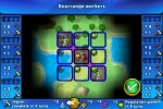 civilizationrevolution1 150x100 App Review: Sid Meiers Civilization Revolution by 2K Games