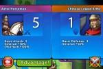 civilizationrevolution10 150x100 App Review: Sid Meiers Civilization Revolution by 2K Games