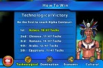 civilizationrevolution11 150x100 App Review: Sid Meiers Civilization Revolution by 2K Games