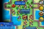 civilizationrevolution12 150x100 App Review: Sid Meiers Civilization Revolution by 2K Games