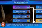 civilizationrevolution2 150x100 App Review: Sid Meiers Civilization Revolution by 2K Games