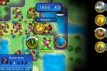 civilizationrevolution4 150x100 App Review: Sid Meiers Civilization Revolution by 2K Games