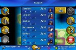 civilizationrevolution5 150x100 App Review: Sid Meiers Civilization Revolution by 2K Games