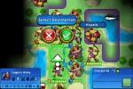 civilizationrevolution6 150x100 App Review: Sid Meiers Civilization Revolution by 2K Games