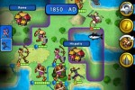 civilizationrevolution7 150x100 App Review: Sid Meiers Civilization Revolution by 2K Games