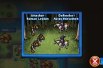 civilizationrevolution8 150x100 App Review: Sid Meiers Civilization Revolution by 2K Games