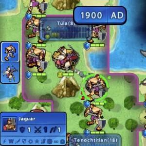 civilizationrevolution9 300x300 civilizationrevolution9