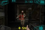 doomresurrection12 150x100 App Review: Doom Resurrection by Id Software