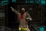 doomresurrection13 150x100 App Review: Doom Resurrection by Id Software